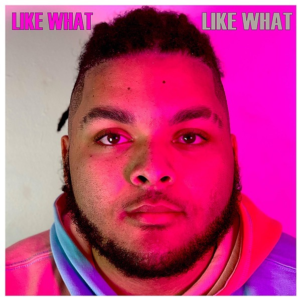 @Chedog Like What Link Thumbnail | Linktree
