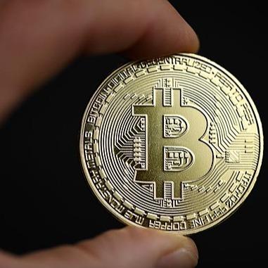 JUDI ONLINE CRYPTO BITCOIN (judi.online.crypto.bitcoin) Profile Image | Linktree