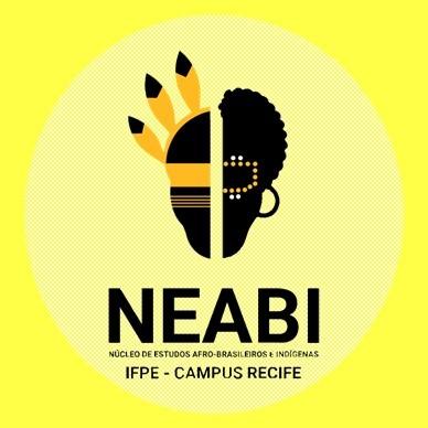 @NEABIrecife Profile Image   Linktree