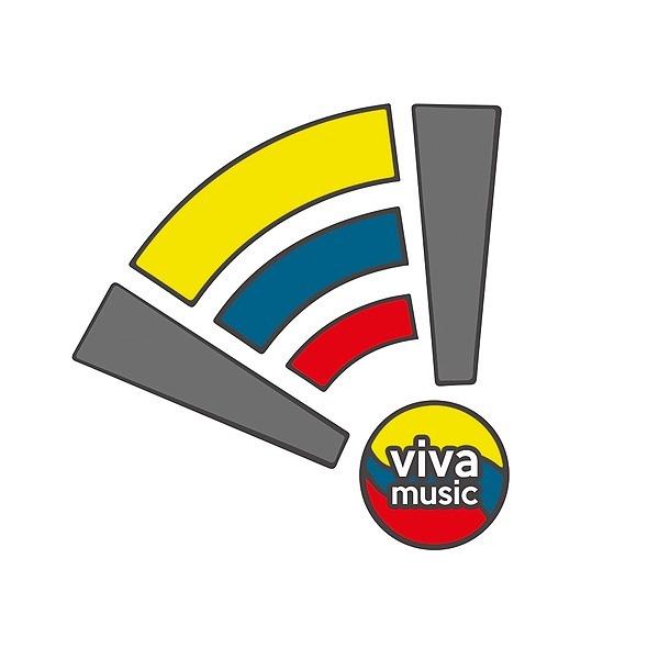 Viva Music Colombia (vivamusiccolombia) Profile Image   Linktree