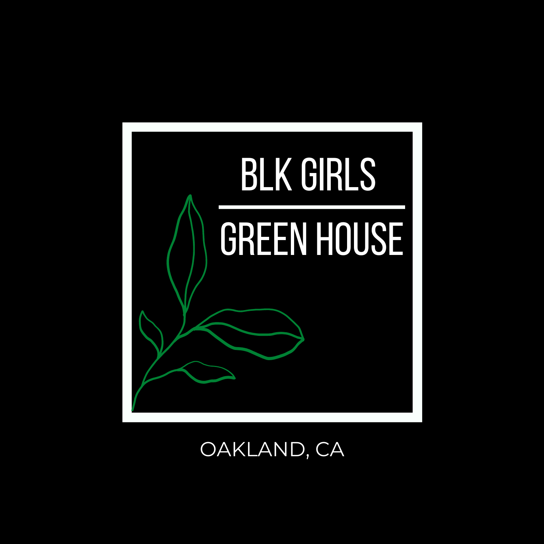@blkgirlsgreenhouse Profile Image | Linktree