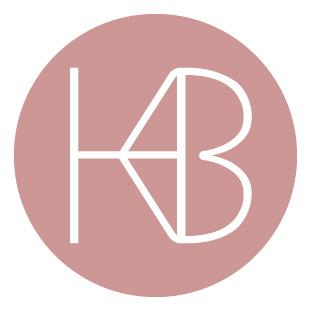 @herz_blatt_hochzeitspapeterie Profile Image | Linktree