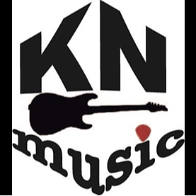 @KNproject Profile Image | Linktree
