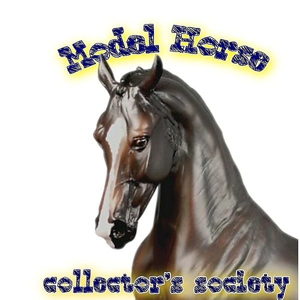 @MinneyModelStudio Join Us At The Model Horse Discord Page Link Thumbnail   Linktree