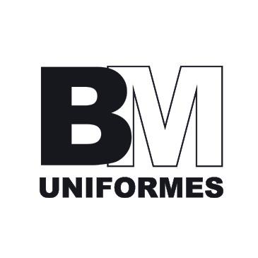 BM Uniformes (bm_uniformes) Profile Image   Linktree
