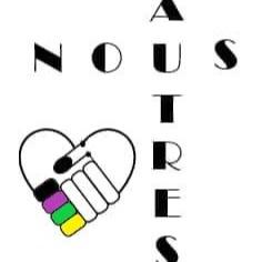 NOUS AUTRES