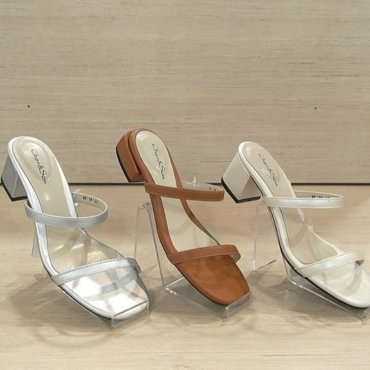 SEPATU, SANDAL & TAS (fashionmlasb) Profile Image | Linktree