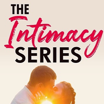 Intimacy Strategist Get The Intimacy Series Link Thumbnail   Linktree