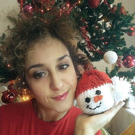@OlinaBeauty Profile Image | Linktree