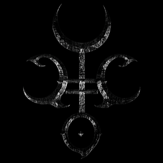 Cult of Soteira on Soundcloud