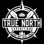 Jen P. | Jenny the Trailhead True North Expeditions Link Thumbnail | Linktree