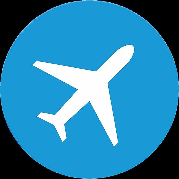 @sopantravel Booking Tiket Pesawat (WA only - no calls) Link Thumbnail | Linktree