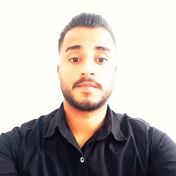 @hhp.com.br Profile Image | Linktree