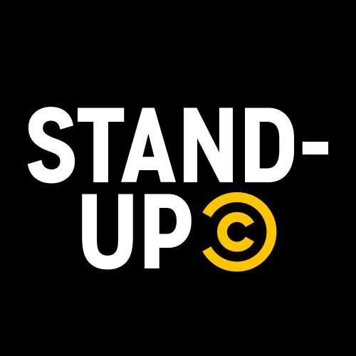 Watch Stand-Up | standup.com