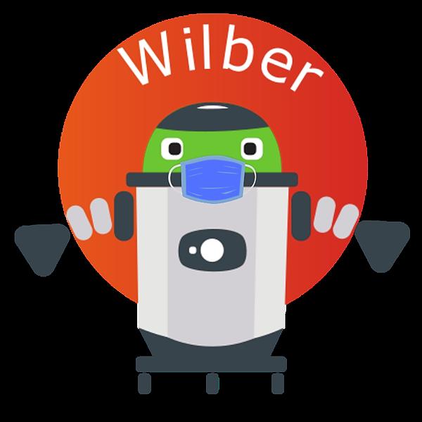 @Wilberhig Site Link Thumbnail | Linktree