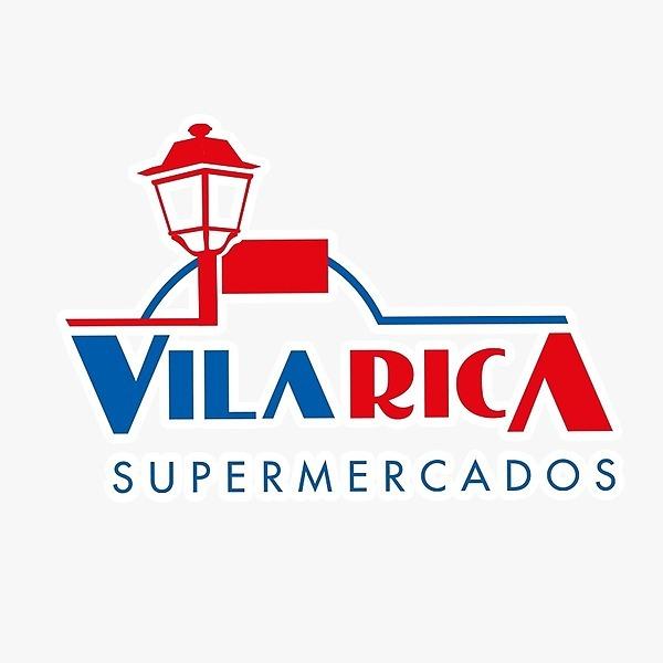 Vila Rica Supermercados (vilaricasupermercados) Profile Image   Linktree