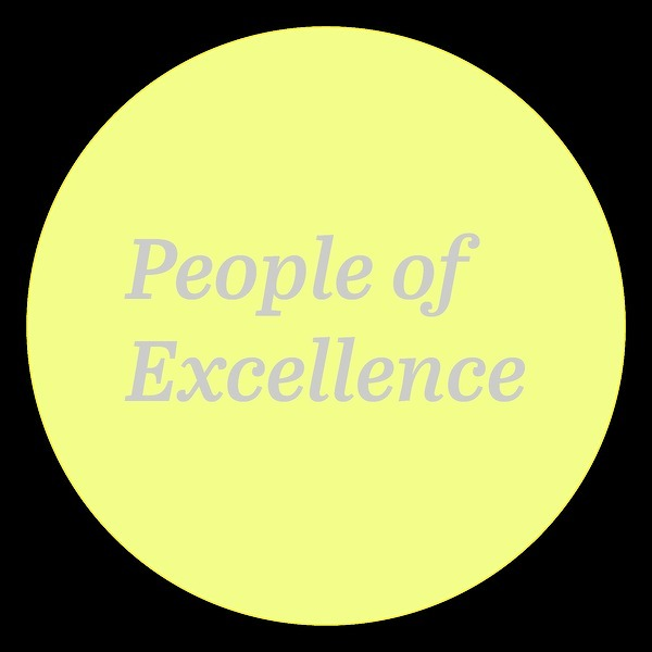 Ife Bell People of Excellence Link Thumbnail   Linktree