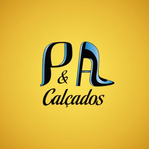 @pacalcados Profile Image | Linktree