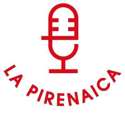 @LaPirenaica Profile Image | Linktree