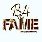 B4 The Fame Interview W/ Benny Fame