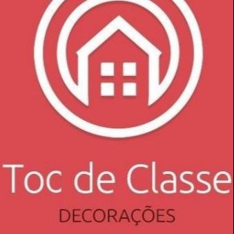 Toc de Classe Decorações (tocdeclassedecoracoes) Profile Image | Linktree
