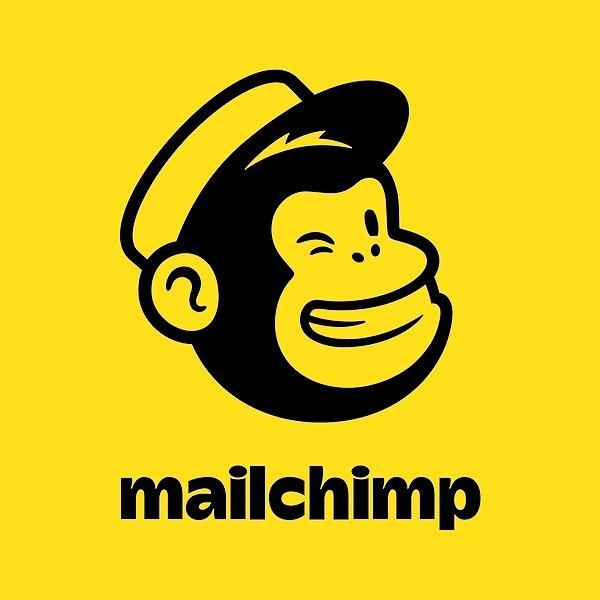 @JDKAuthor NTN Mailchimp Website Link Thumbnail | Linktree