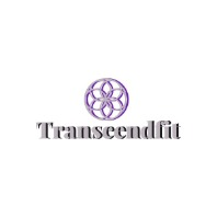 @transcendfit Profile Image   Linktree