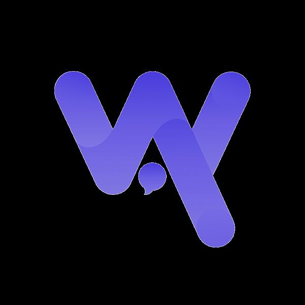 @weact.chat Profile Image | Linktree