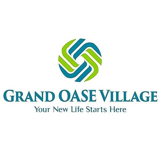 @grandoasevillage Profile Image | Linktree