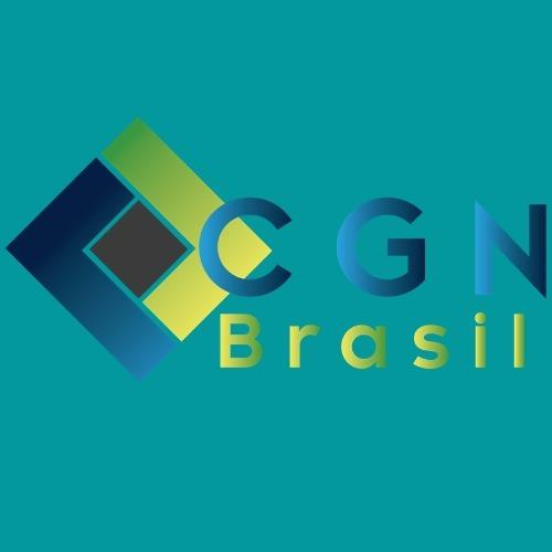 Bem-vindo à CGN BRASIL (CGNBRASIL) Profile Image   Linktree
