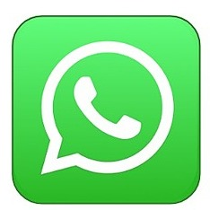KG WHATSAPP GROUPS CODING SPECIFIC WHATSAPP GROUP Link Thumbnail   Linktree