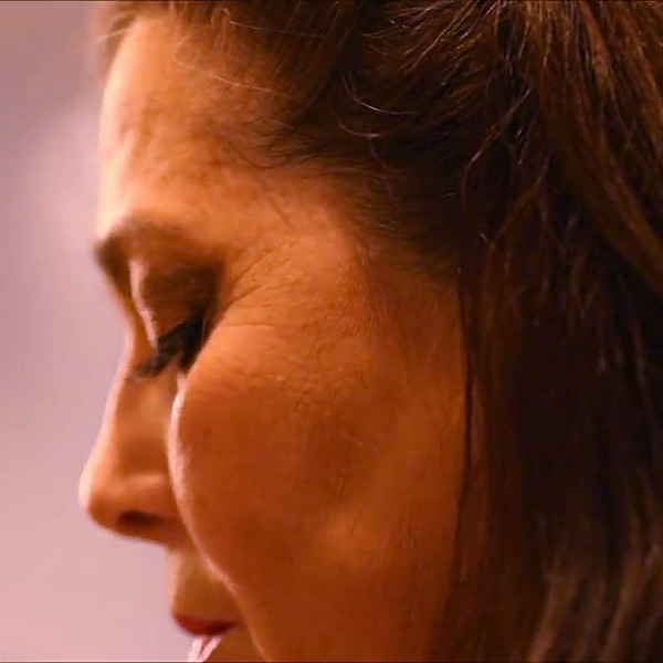 @Actresspi Liasten Album HOLLYWOOD with film music on piano! Link Thumbnail   Linktree
