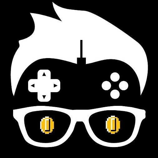 @NEHaffiliates Profile Image | Linktree