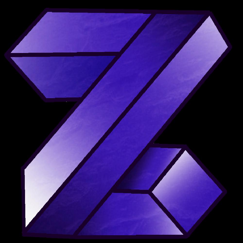 @Zythxm Profile Image   Linktree