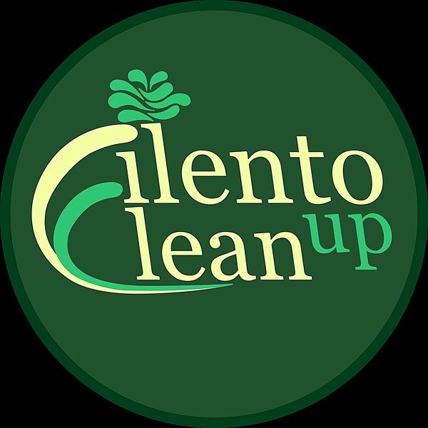 @CilentoCleanUp Profile Image   Linktree