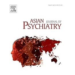 Chinese mental health burden during the COVID-19 pandemic Study