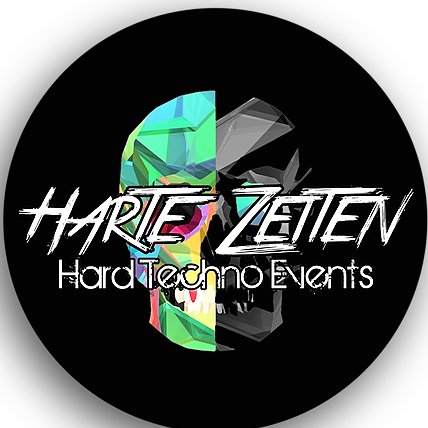 @harte.zeiten.events Profile Image | Linktree
