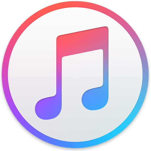 Driven Out Apple Music Link Thumbnail | Linktree