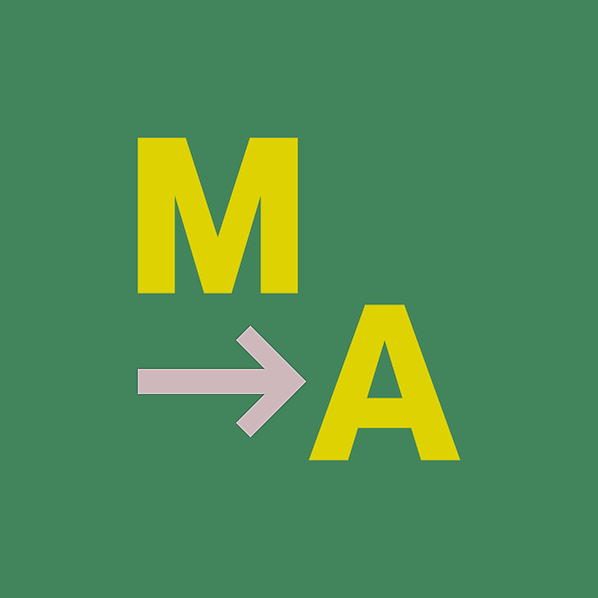 @MtlenAction Profile Image | Linktree