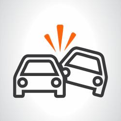 @AGNprotecaoveicular Bateu ou Roubaram seu carro Link Thumbnail | Linktree