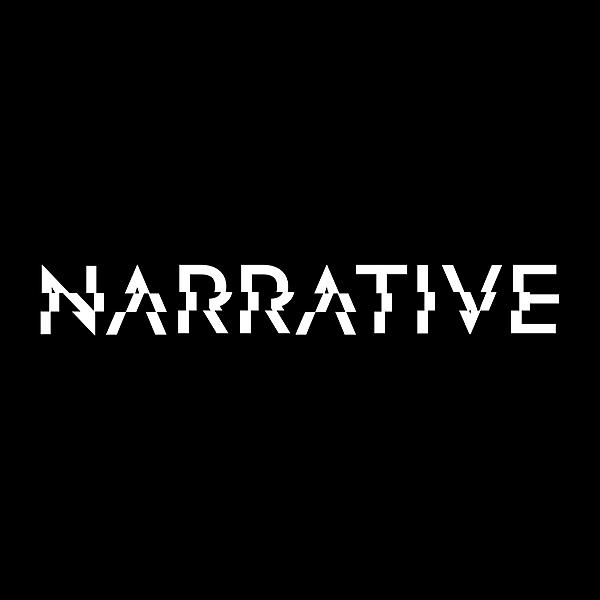 OVALmedia Narrative (OVALnarrative) Profile Image   Linktree