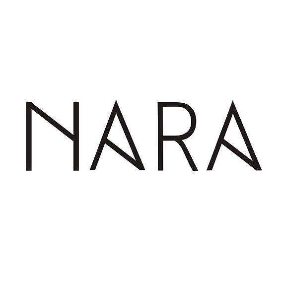 @nara_records Profile Image | Linktree