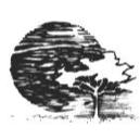 @ecodesignarchitects.co.za Profile Image   Linktree