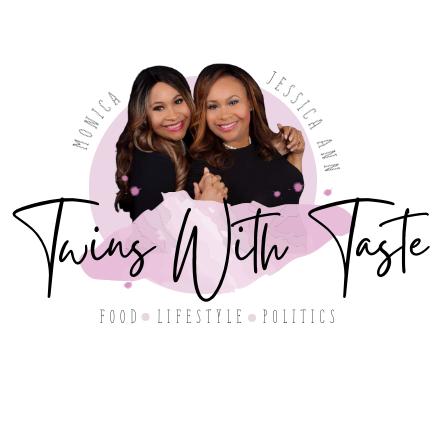 Twins With Taste (TwinsWithTaste) Profile Image | Linktree