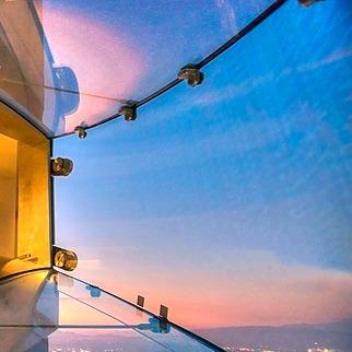 AIA WEBINAR DESCRIPTIONS Advances in Structural Glass Technology: West Coast/Hawaii Link Thumbnail | Linktree