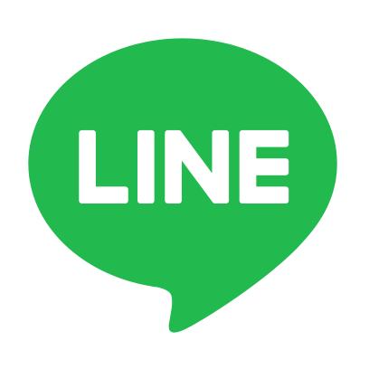 ORDER DI LINE
