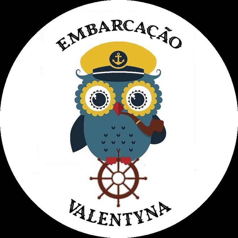 @embarcacaovalentyna Profile Image | Linktree