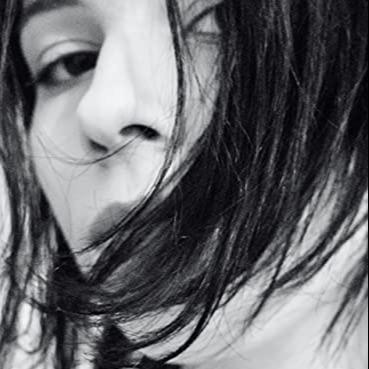 @clippermedia.org (jamesporteous) Profile Image | Linktree