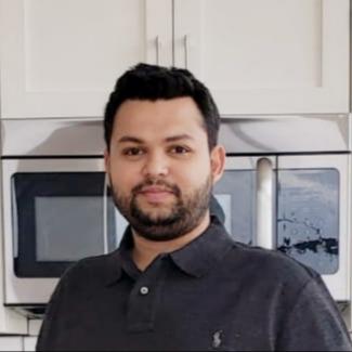 Anand Safi (anandsafi) Profile Image   Linktree