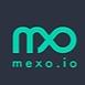 @LAGRANMANZANAMX ¡Registrate en MEXO! Link Thumbnail | Linktree